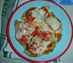 Pizza_done_2