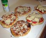 Pizzas_ready_1