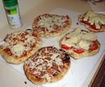 Pizzas_ready_1