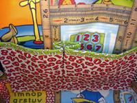 Sewing_bag_inside